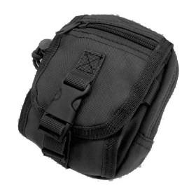 Kieszeń Condor Gadget Pouch - Czarna (MA26-002)