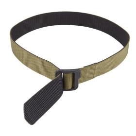 "Pas 5.11 Double Duty TDU Belt 1.75""  Oliwkowy/Czarny (59567-190)"