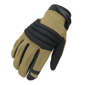 Rękawice Taktyczne Condor Stryker - Coyote (HK226-003)