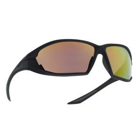 Bolle Okulary Balistyczne Ranger - Red Flash (RANGFLASH)