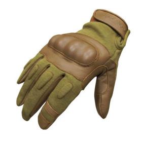 Rękawice Taktyczne Condor Nomex Tactical Gloves - Coyote (221-003)
