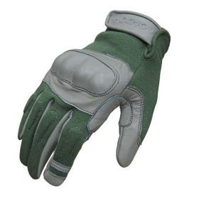 Rękawice Taktyczne Condor Nomex Tactical Gloves - Sage (221-007)