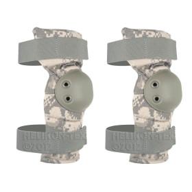 Nałokietniki ALTA Tactical AltaCONTOUR - UCP (53112.15)