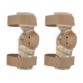 Nałokietniki ALTA Tactical AltaCONTOUR - Multicam (53112.16)