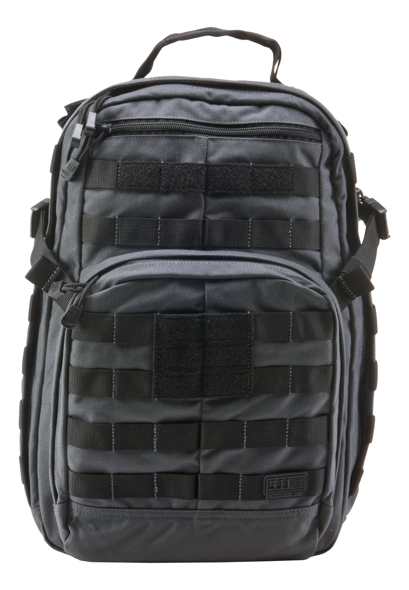 2dc0b6e60b1ae Plecak 5.11 Tactical RUSH12 - Double Tap (56892-026) - e-militaria.pl