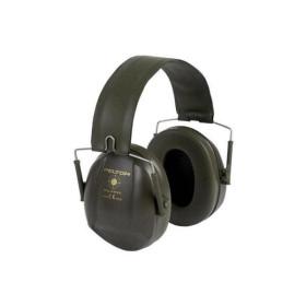 Ochronniki Słuchu 3M Peltor Bulls Eye I Pasywne - Oliwkowe