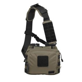Torba 5.11 2-Banger Tactical Bag - Od Trail (56180-236)