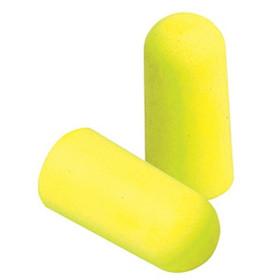 Zatyczki do Uszu 3M EAR Soft Jednorazowe