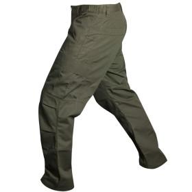Spodnie Vertx Phantom OPS Tactical Pants VTX8600 - OD Green