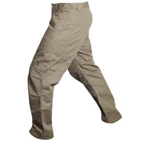 Spodnie Vertx Phantom OPS Tactical Pants VTX8600 - Desert Tan