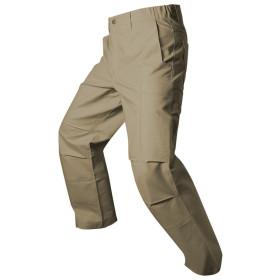 Spodnie Vertx Original Tactical Pants VTX1000 - Desert Tan