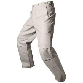 Spodnie Vertx Original Tactical Pants VTX1000 - Khaki