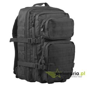 Plecak Mil-Tec Large Assault Pack - Czarny