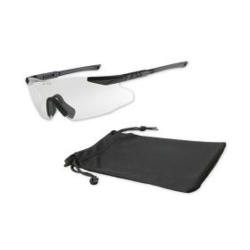 Okulary balistyczne ESS ICE ONE - Clear Lenses - 740-0005