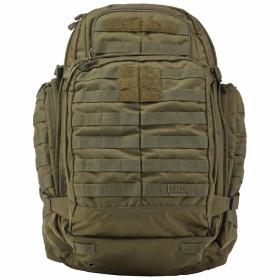 Plecak 5.11 Tactical RUSH 72 - Tac Olive Drab (58602-188)