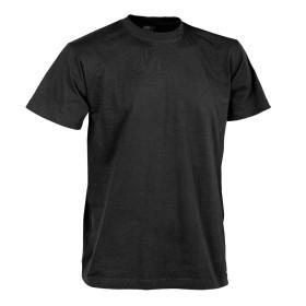 Koszulka Helikon Classic Army T-Shirt - Czarna
