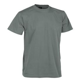 Koszulka Helikon Classic Army T-Shirt - Foliage