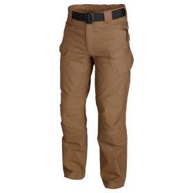 Spodnie Helikon UTP Rip-Stop - Mud Brown