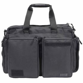 Torba 5.11 Side Trip Briefcase - Czarna (56003-019)