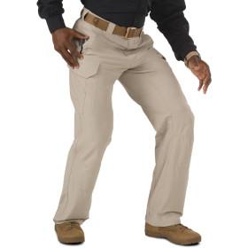 Spodnie Taktyczne 5.11 Traverse Pant - Khaki (74401-055)