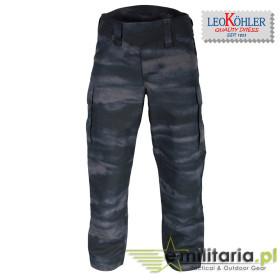 Spodnie Leo Köhler Explorer - A-TACS LE