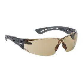Okulary Ochronne Bolle RUSH+ - Twilight (RUSHPTWI)
