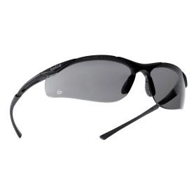 Okulary Ochronne Bolle Contour - Smoke (CONTPSF)