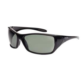 Okulary Ochronne Bolle Voodoo  - Smoke (VODNPSF)