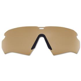 Wizjer ESS Crossbow - Hi-Def Bronze - 740-0509