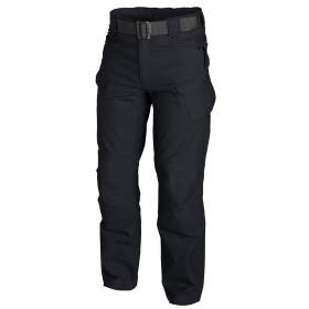 Spodnie Helikon UTP Rip-Stop - Navy Blue