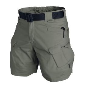 Krótkie Spodnie Helikon UTP 8.5 Urban Tactical Pants - Olive Drab