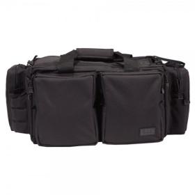 Torba 5.11 Range Ready Bag - Czarna (59049-019)