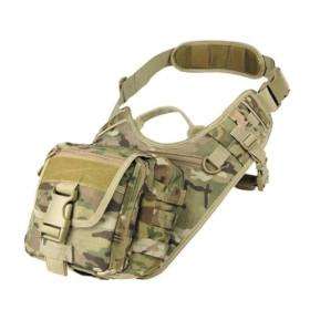 Torba Condor EDC Bag - Multicam (156-008)