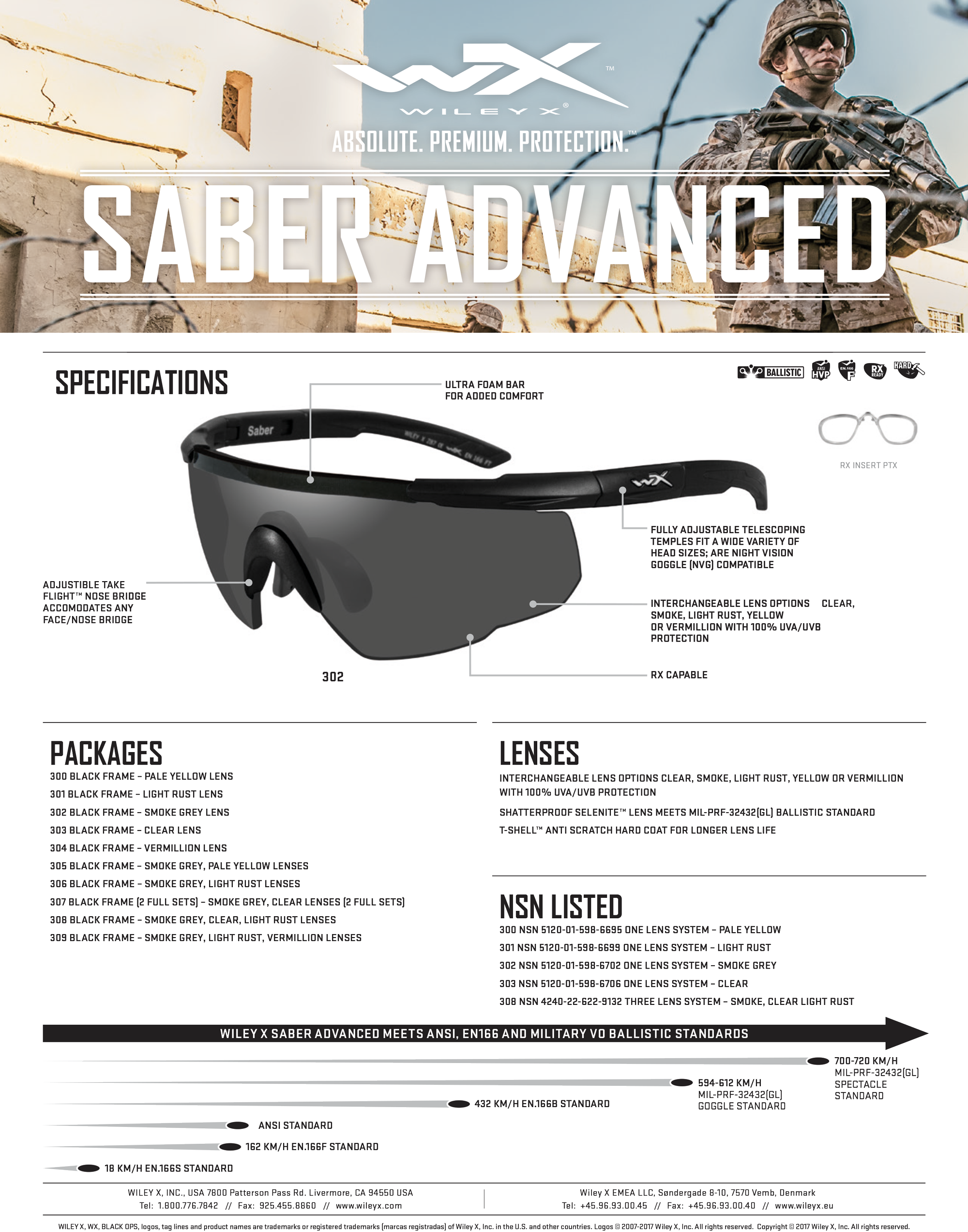 Saber-adv-Specification-Sheet.png