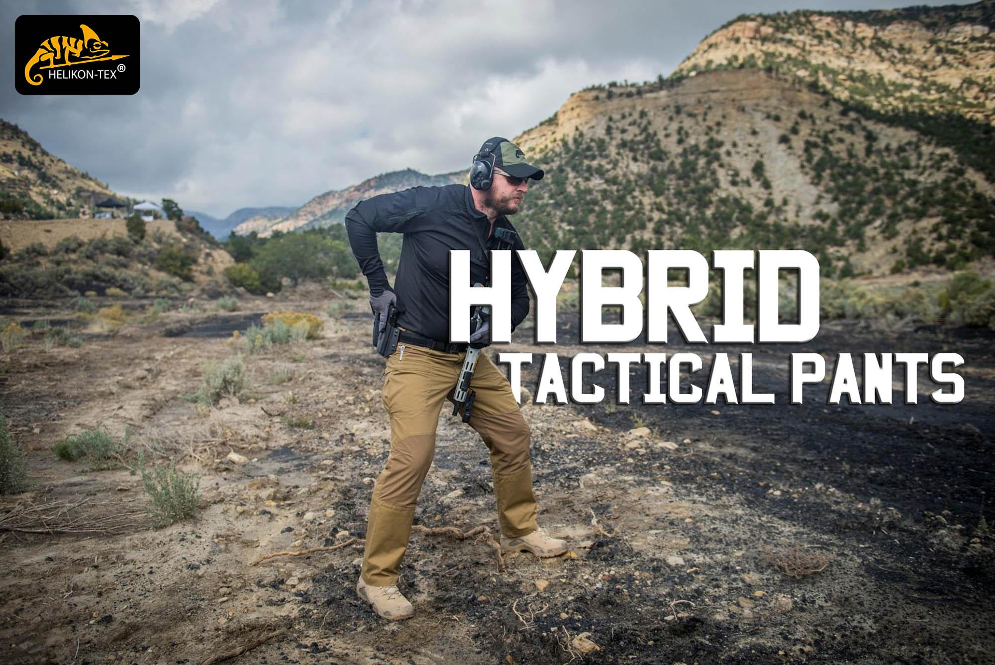 Spodnie_Heikon_Hybrid_Tactical.jpg