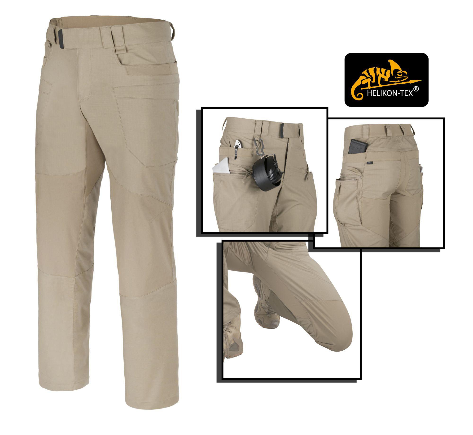 Spodnie_Heikon_Hybrid_Tactical_2.jpg
