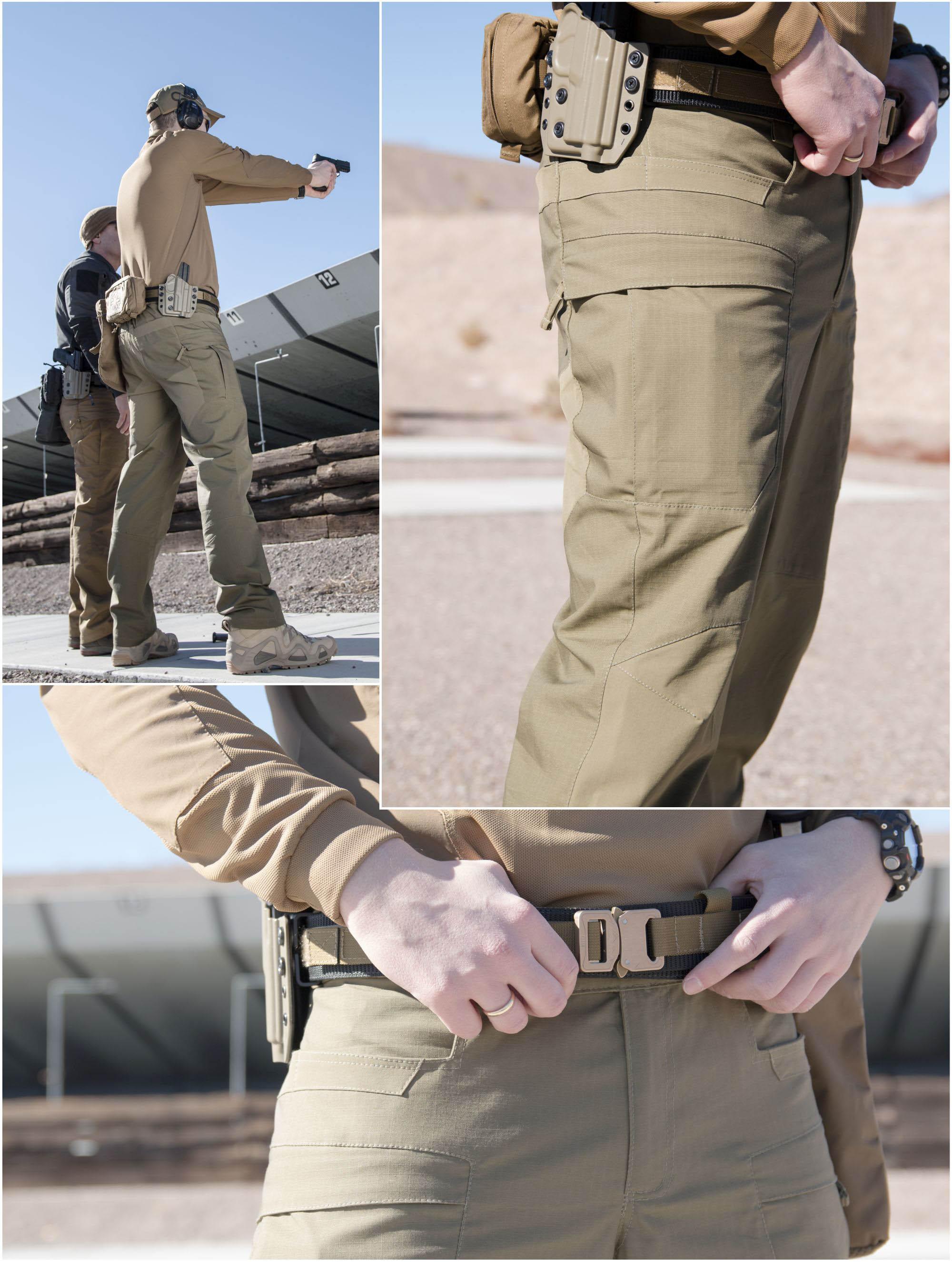 Spodnie_Heikon_Hybrid_Tactical_3.jpg