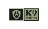 K9 THORN