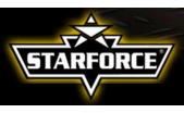 StarForce