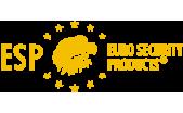 ESP Euro Seciuryty Products